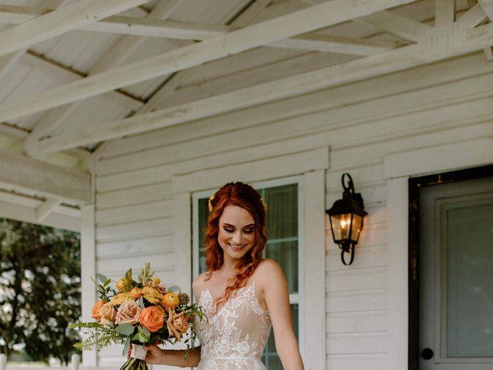 Tmx Ch 40 51 997301 160649454154698 Lithia, FL wedding venue