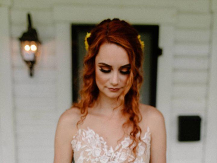 Tmx Ch 41 51 997301 160649438886037 Lithia, FL wedding venue