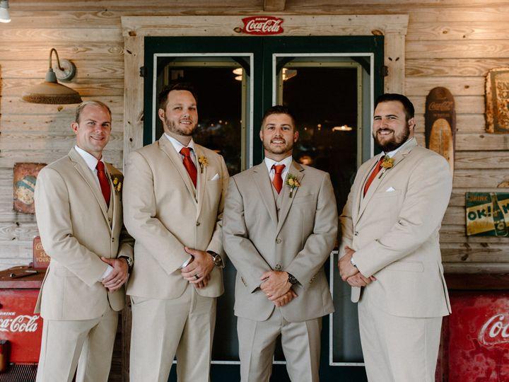 Tmx Ch 43 51 997301 160649467173004 Lithia, FL wedding venue