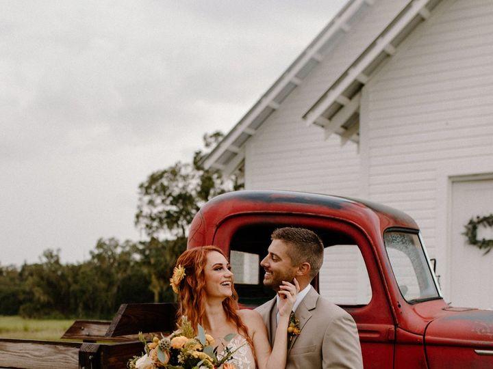 Tmx Ch 71 51 997301 160649495290725 Lithia, FL wedding venue