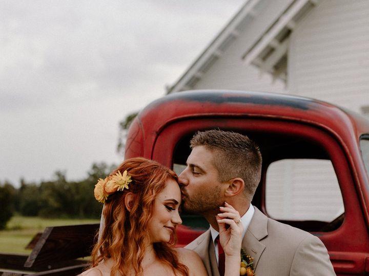 Tmx Ch 72 51 997301 160649504581154 Lithia, FL wedding venue
