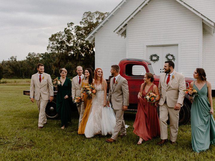 Tmx Ch 82 51 997301 160649514299412 Lithia, FL wedding venue