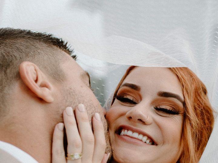 Tmx Ch 91 51 997301 160649519896297 Lithia, FL wedding venue