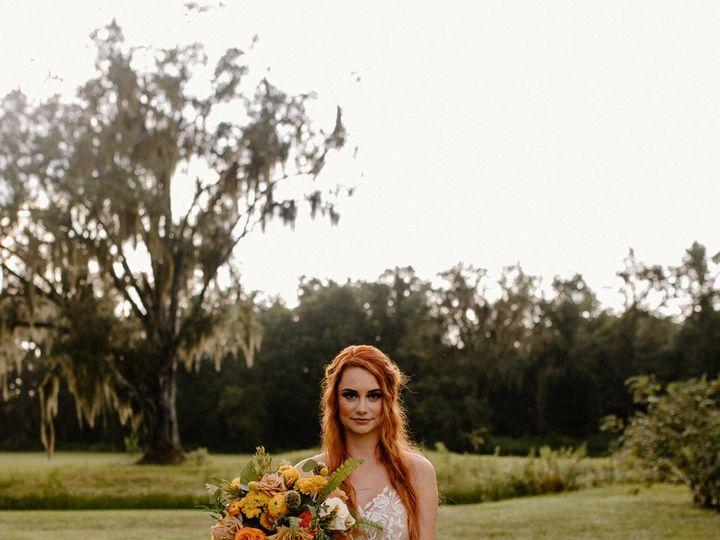 Tmx Ch 95 51 997301 160649536538189 Lithia, FL wedding venue