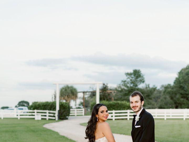 Tmx Copyright Dewitt For Love Southern Grace M J Classic Wedding Photographer 49 51 997301 160519319639367 Lithia, FL wedding venue