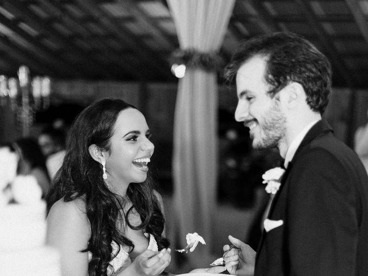 Tmx Copyright Dewitt For Love Southern Grace M J Classic Wedding Photographer 68 51 997301 160519334417363 Lithia, FL wedding venue