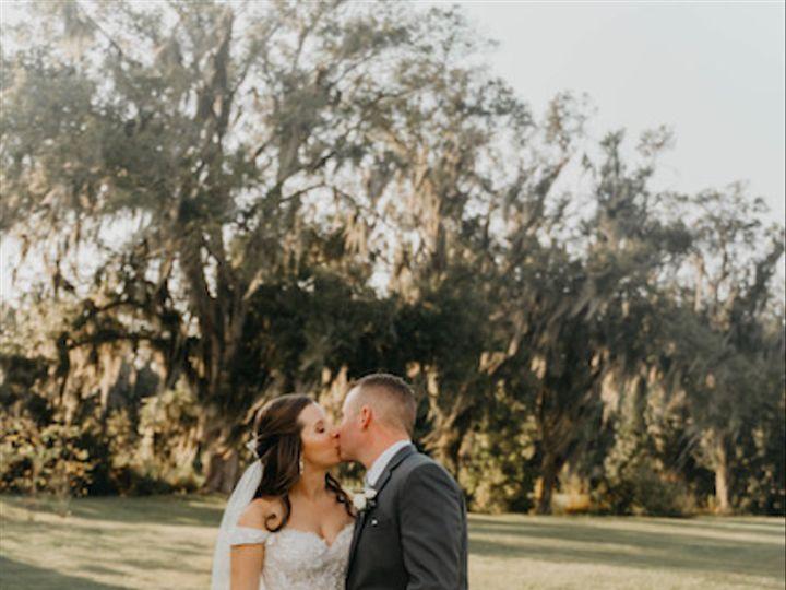 Tmx Image13 51 997301 160649418824518 Lithia, FL wedding venue