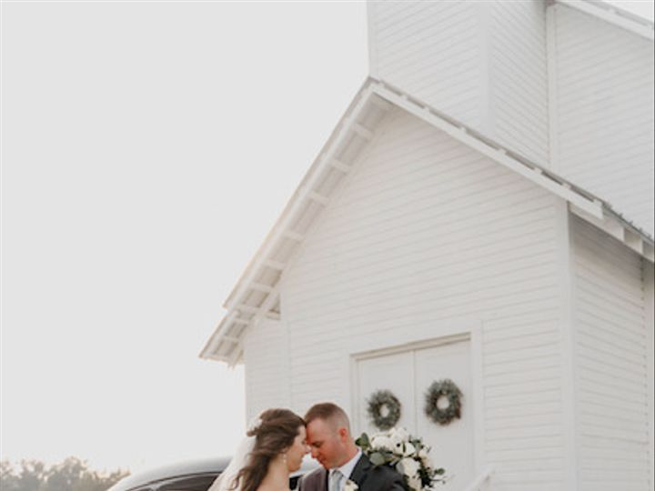 Tmx Image6 1 51 997301 160649412264526 Lithia, FL wedding venue