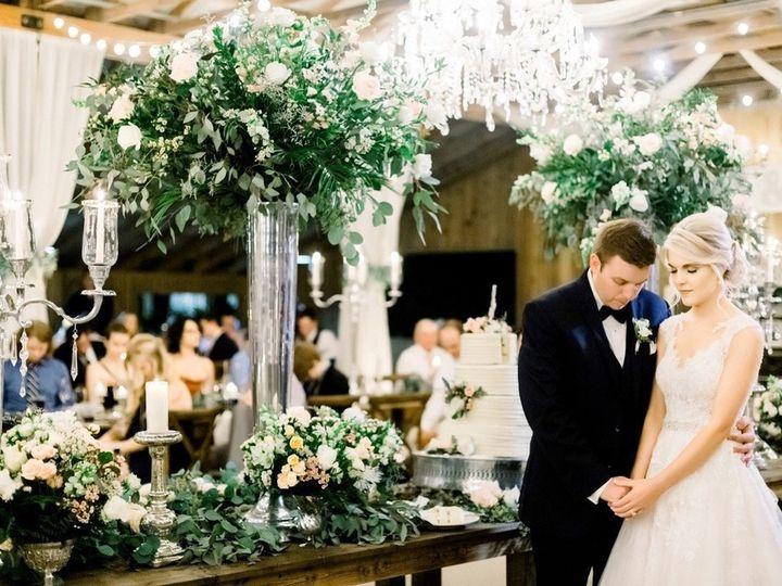 Tmx Img 0514 51 997301 158341866687728 Lithia, FL wedding venue