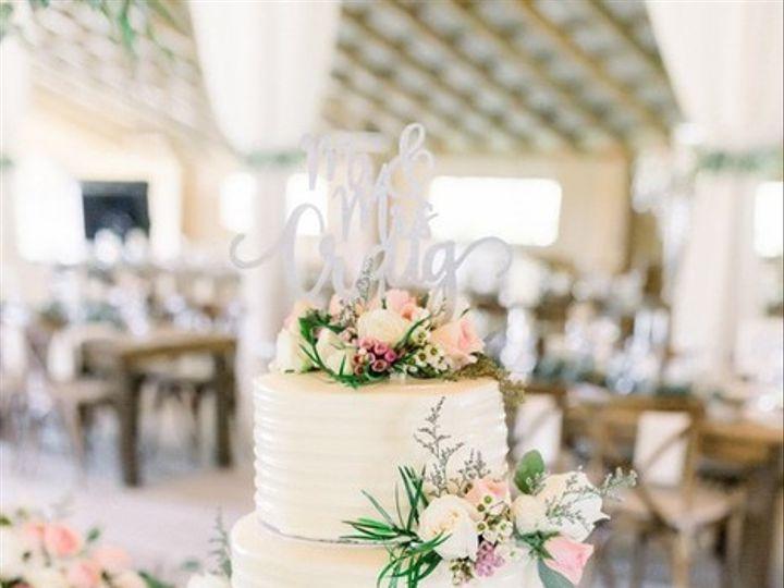 Tmx Img 0518 51 997301 158341939974064 Lithia, FL wedding venue