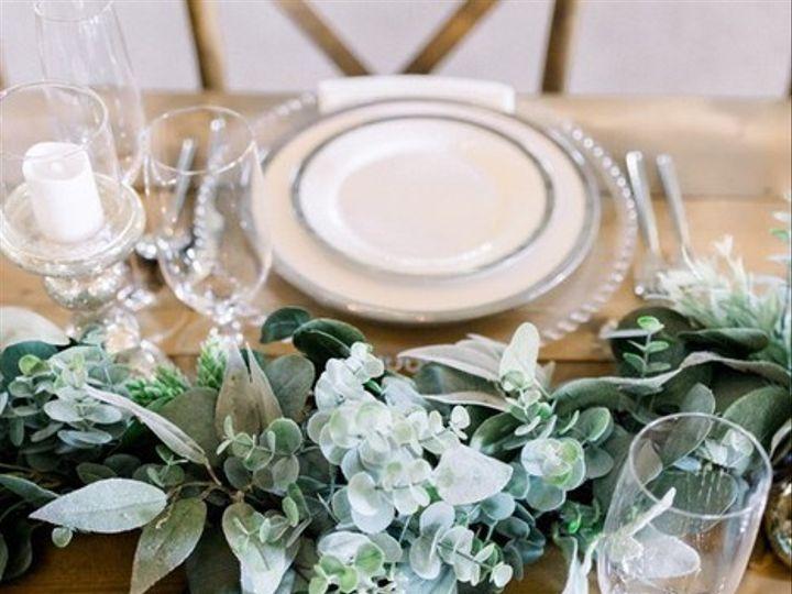 Tmx Img 0520 51 997301 158341939976140 Lithia, FL wedding venue