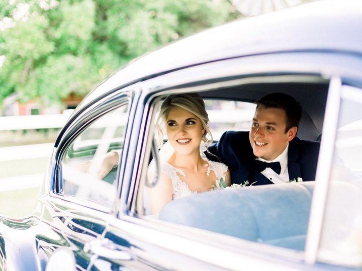Tmx Img 0521 51 997301 158341939969257 Lithia, FL wedding venue