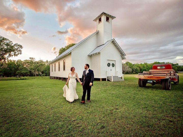 Tmx Img 4947 51 997301 158341940330128 Lithia, FL wedding venue