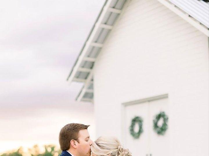 Tmx Img 9380 51 997301 158341940086081 Lithia, FL wedding venue