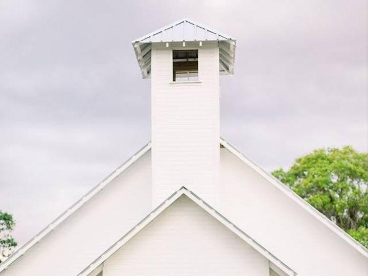 Tmx Img 9510 51 997301 158341940068128 Lithia, FL wedding venue