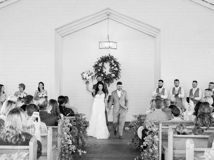 Tmx Sierrajake Ceremony 0141 51 997301 1564686442 Lithia, FL wedding venue