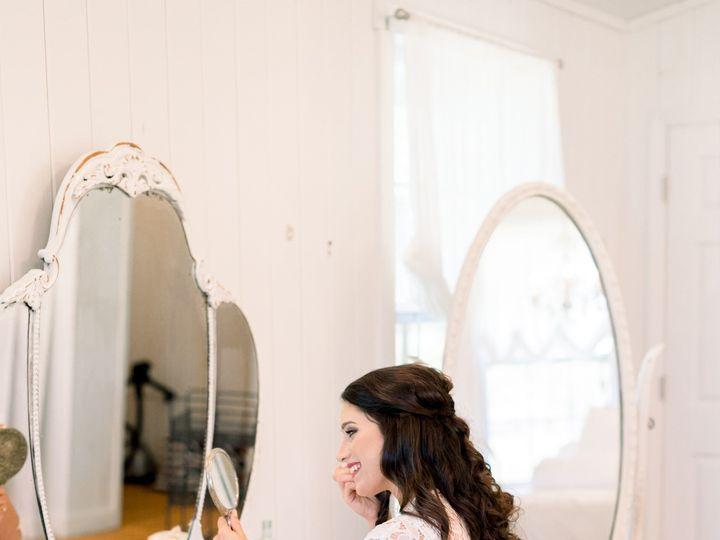 Tmx Sierrajake Gettingready 0103 51 997301 1564686464 Lithia, FL wedding venue