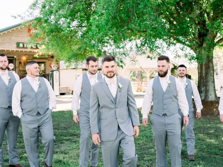 Tmx Sierrajake Groomsmen 0046 51 997301 1564686526 Lithia, FL wedding venue