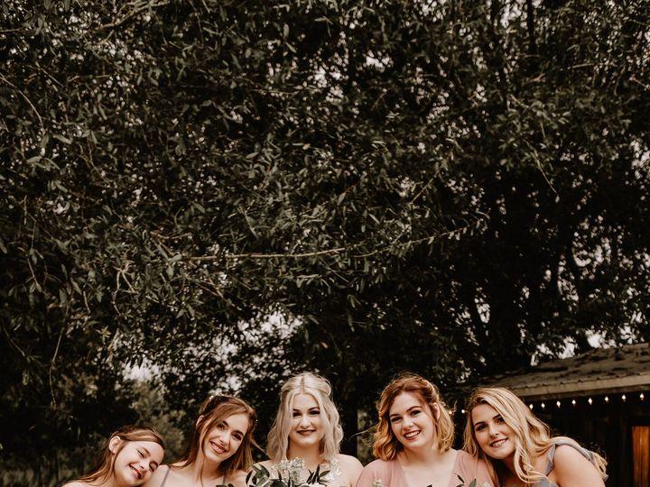 Tmx Southern Grace Barn Lithia Tampa Rustic Elegant Chic Wedding Photography Tampa Photographer 234 51 997301 160519382171479 Lithia, FL wedding venue
