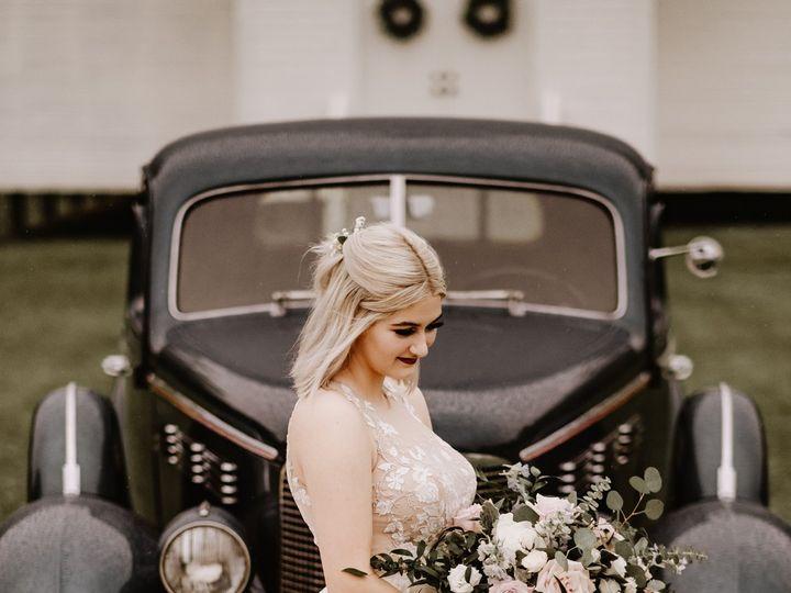 Tmx Southern Grace Barn Lithia Tampa Rustic Elegant Chic Wedding Photography Tampa Photographer 474 51 997301 160519577166514 Lithia, FL wedding venue