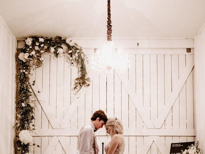 Tmx Southern Grace Barn Lithia Tampa Rustic Elegant Chic Wedding Photography Tampa Photographer 666 51 997301 160519609515949 Lithia, FL wedding venue