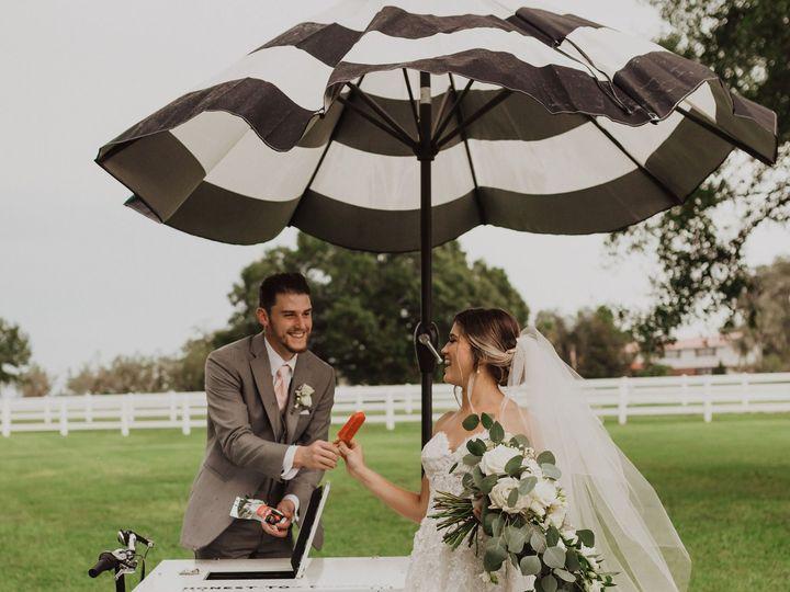 Tmx Sr 12 51 997301 160650416245230 Lithia, FL wedding venue