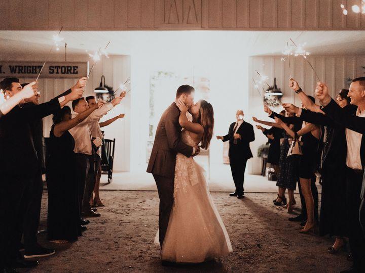 Tmx Sr 13 51 997301 160650413561930 Lithia, FL wedding venue