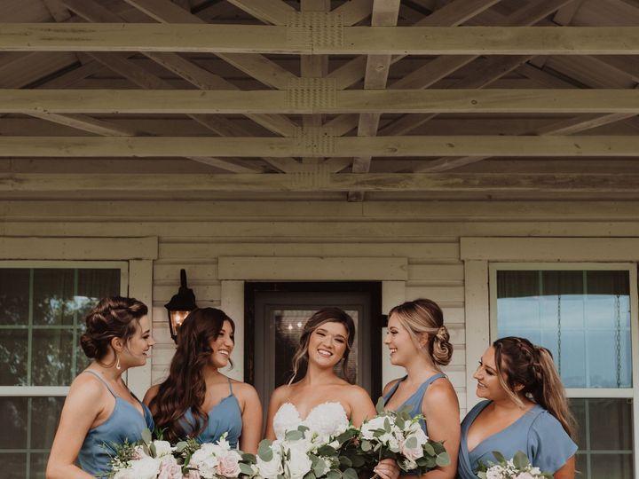 Tmx Sr 1 51 997301 160649890440662 Lithia, FL wedding venue
