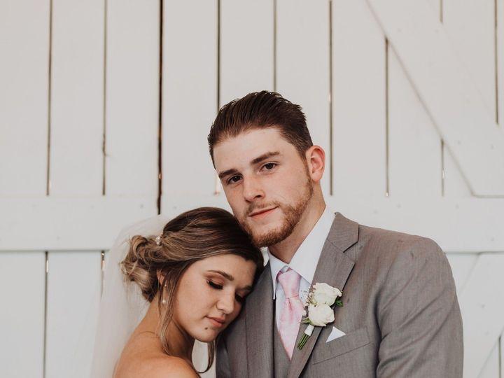 Tmx Sr 6 51 997301 160649901658371 Lithia, FL wedding venue