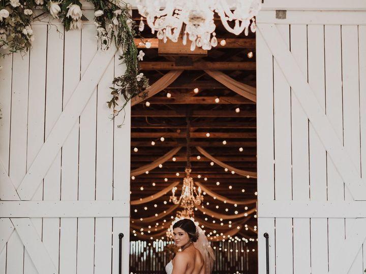 Tmx Sr 7 51 997301 160649903938262 Lithia, FL wedding venue