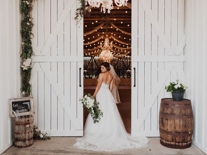 Tmx Sr 8 51 997301 160649905917356 Lithia, FL wedding venue
