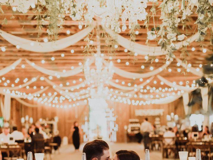 Tmx Sr 9 51 997301 160649909115191 Lithia, FL wedding venue