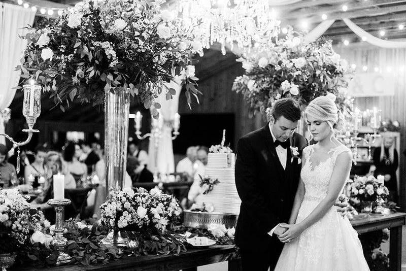 wedding pic 51 997301 1564774801