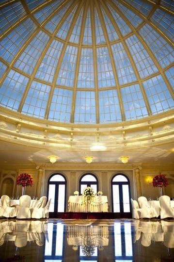 Jericho Terrace Venue Mineola Ny Weddingwire