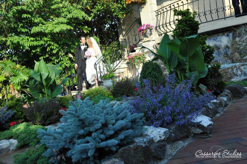 outdoorgardens