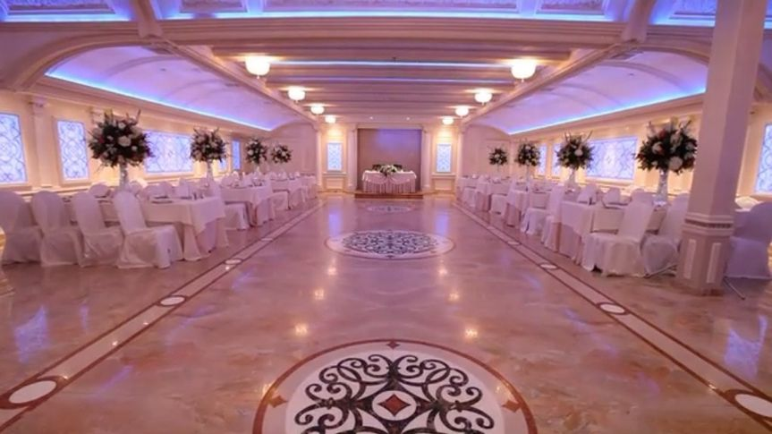 Jericho Terrace Venue Mineola Ny Weddingwire