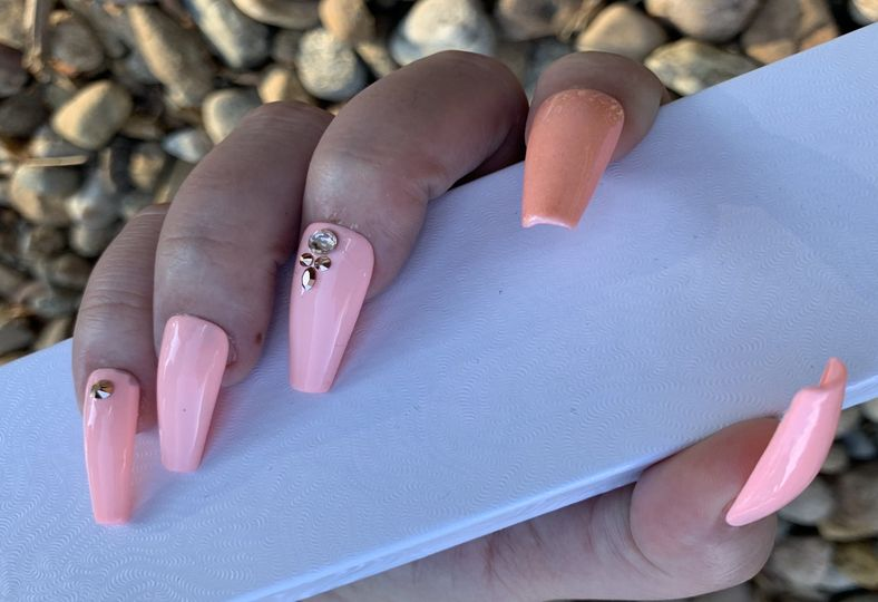 pink on hands 51 2018301 161489953461797