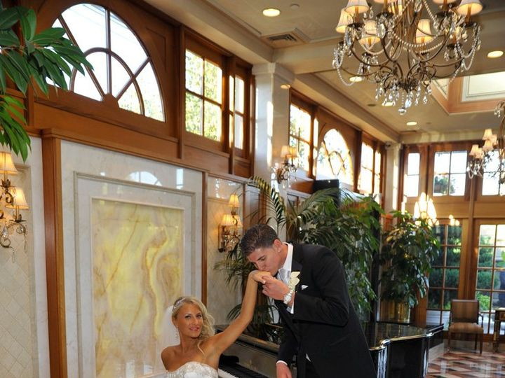 Tmx 1347721886319 Nz657 Mineola, NY wedding venue