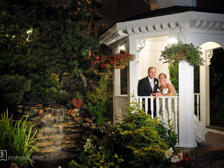 Tmx 1347722247815 EarlSherwood031 Mineola, NY wedding venue