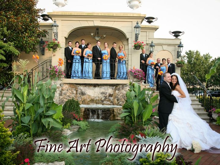 Tmx 1348510619826 5 Mineola, NY wedding venue
