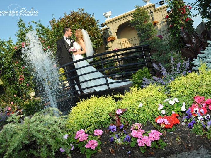 Tmx 1348532027056 DSC6348 Mineola, NY wedding venue