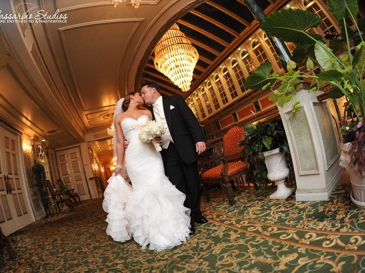 Tmx 1348533792713 017 Mineola, NY wedding venue
