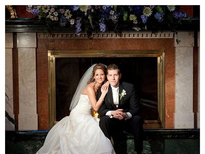 Tmx 1348534001984 022 Mineola, NY wedding venue