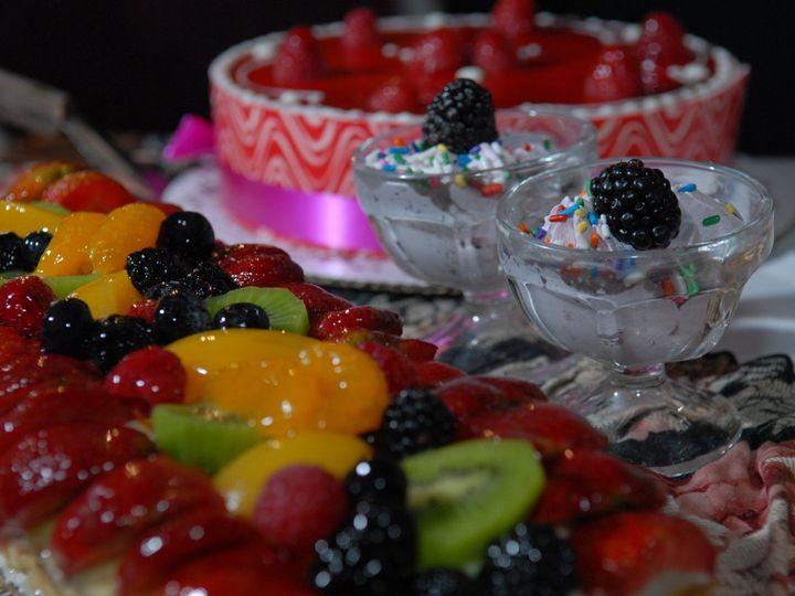 Tmx 1348536441521 Sherwood147 Mineola, NY wedding venue