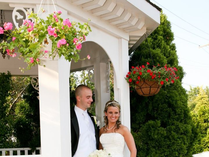 Tmx 1348538308716 IMG0639 Mineola, NY wedding venue