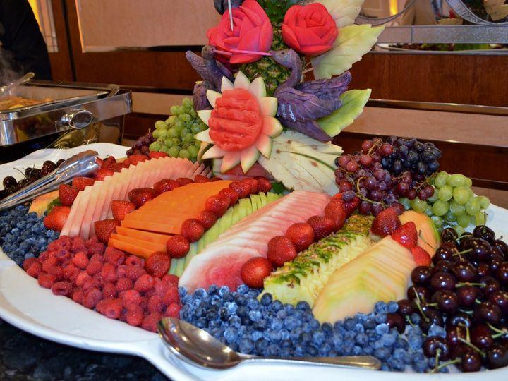 Tmx 1376871861744 Dsc0301 Mineola, NY wedding venue