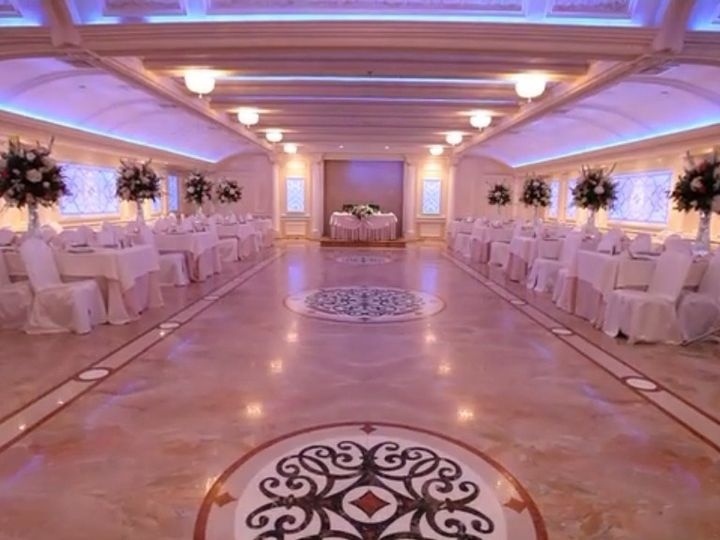 Tmx 1377450291327 Reception 0001 Mineola, NY wedding venue