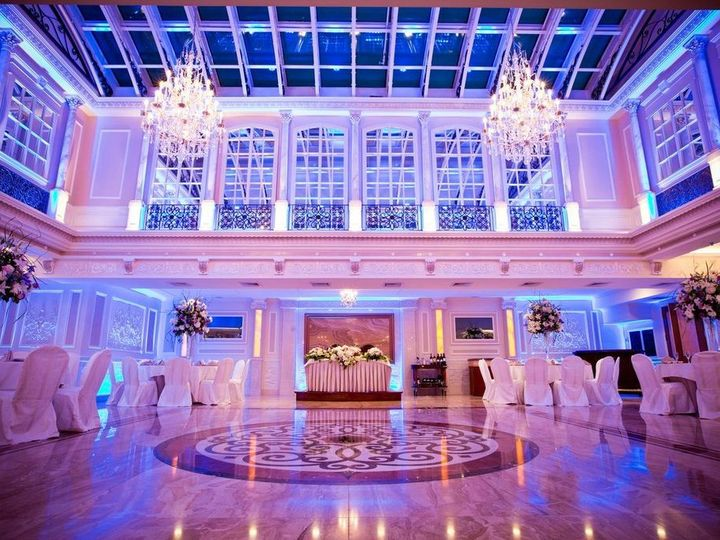 Tmx 1402508420324 00108 Mineola, NY wedding venue