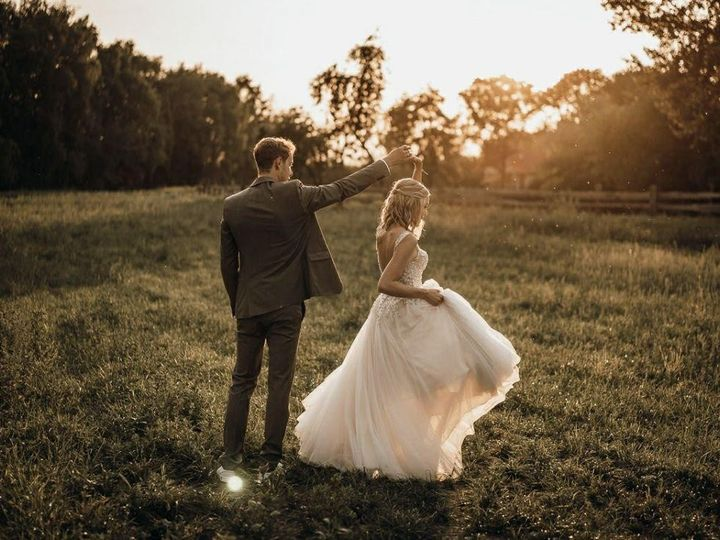 Tmx Photo 2020 05 11 14 03 31 51 1968301 158922960290399 Houston, TX wedding photography