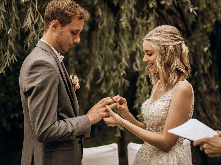 Tmx Photo 2020 05 11 14 03 32 51 1968301 158922960246844 Houston, TX wedding photography